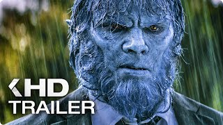 X-MEN: Dark Phoenix Trailer 3 German Deutsch (2019)