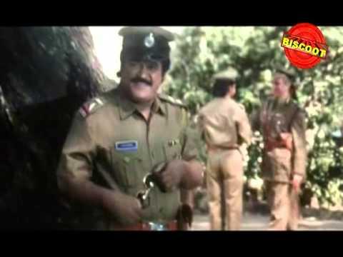 Watch Full Kannada Movie || Jagath Kiladi (1998) || Feat.Jaggesh, Charulatha
