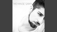 Meyanse Samy