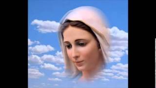 Sancta Maria - Existence