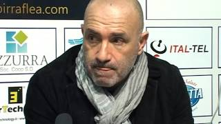 Gualdo CasaCastalda-Colligiana 1-1 Serie D Girone E