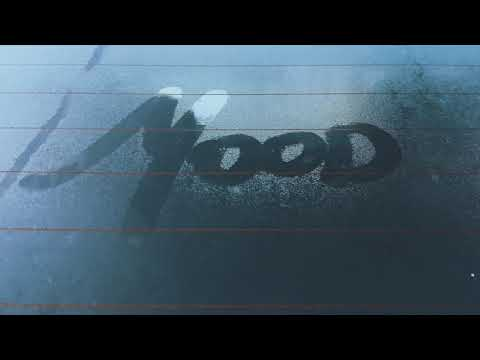 All the themes from the MOOD INDEX in one short video