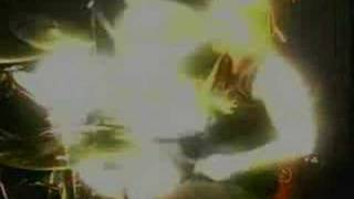Kittie -Run Like Hell