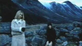 The Day You Went Away   M2M   Xem video clip   Zing Mp3d