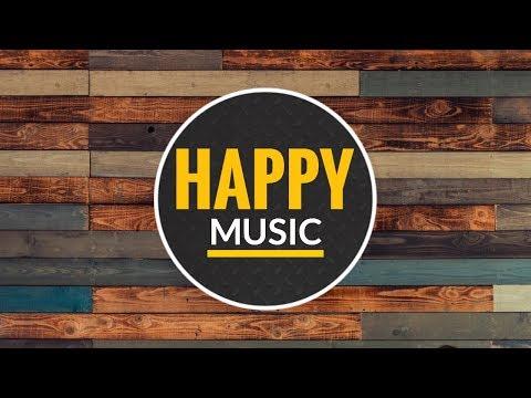Musica de Fondo Para Videos Y Presentaciones   Música Para YouTubers