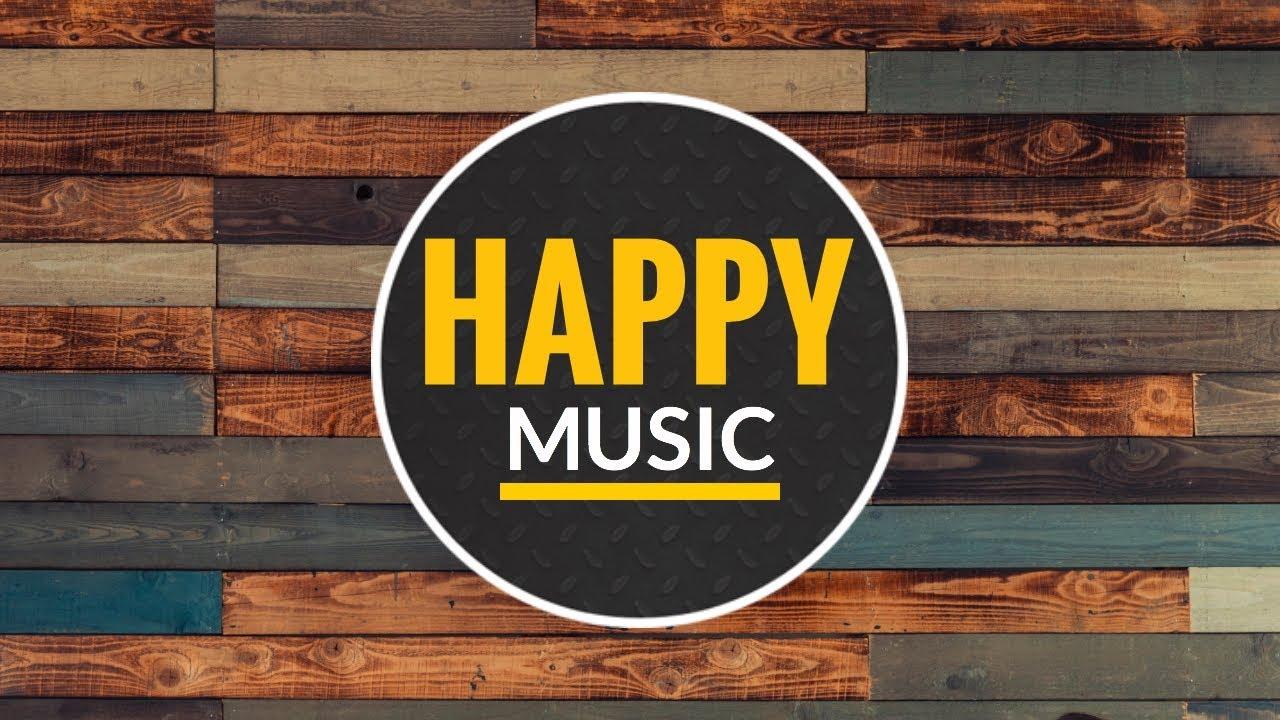 Musica De Fondo Para Videos Y Presentaciones Música Para Youtubers Youtube