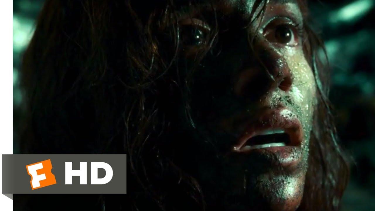 Download Catwoman (2004) - Catwoman's Origin Scene (3/10) | Movieclips
