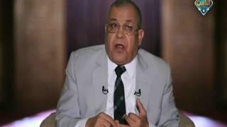 عالم أزهري: الله يُصلي على الناس بـ«شرط».. فيديو