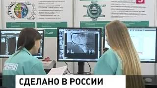 видео Надгробия и памятники иностранных производителей