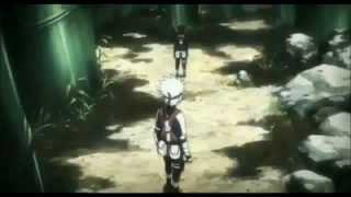 Naruto Shippuden Opening 5 Sub inglés