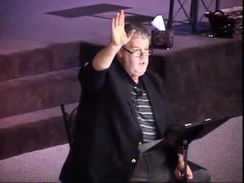 Unlocking the Secrets to Happiness Pt. 1 ~ Pastor Jack Cunningham