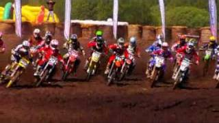 The Next Generation 3 - Trailer ft Tomac / Cianciarulo / Elderfield (2008)