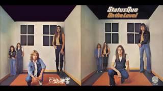 Status Quo - Little Lady - HQ