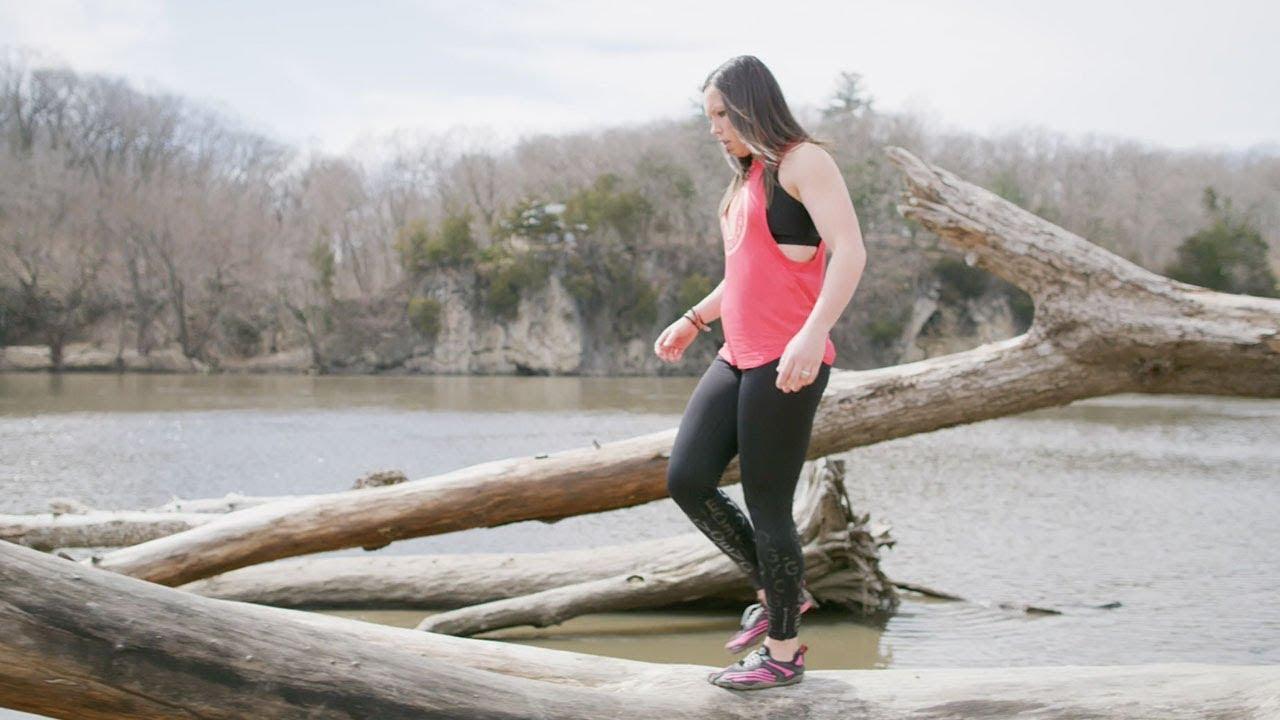 76e29620b5747 Body Glove 3T Barefoot™ Requiem water shoes