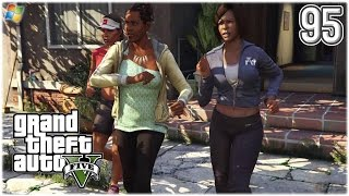 GTA5 │ Grand Theft Auto V 【PC】 - 95