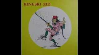 GARANTIRAM TI - KINESKI ZID (1983)
