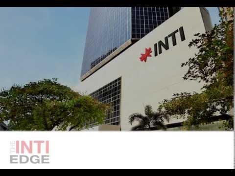 INTI International College Kuala Lumpur