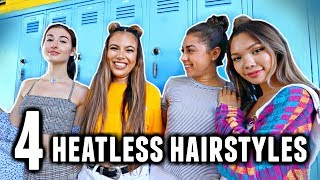 4-easy-heatless-hairstyles-for-back-to-school