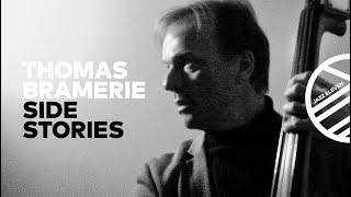 THOMAS BRAMERIE - SIDE STORIES - TEASER - JAZZ ELEVEN