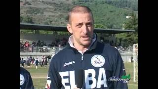 Calcio, il Progetto Giovani affiliato ai professionisti del Livorno