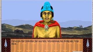 Civnet - Aztèques.wmv
