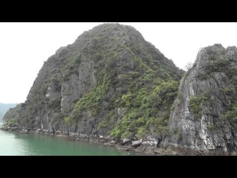 Ha Long Bay, Halong bay, vinh halong, halong vietnam, halong bay travel