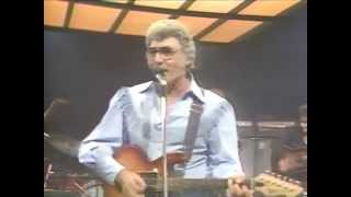 Watch Carl Perkins Put Your Cat Clothes On video