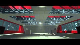 Space Engineers - Jump Gate