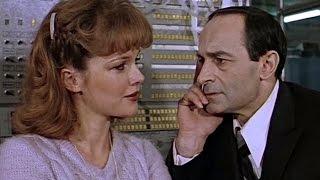 Чародеи 1 серия (1982)