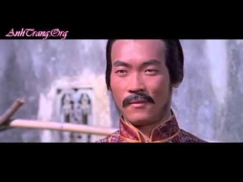 Xem Phim Xà Quyền Diệt Độc Ưng  ThanhLong Tap 6