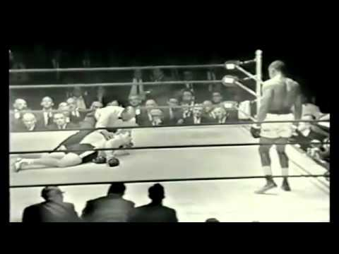 Download The 50 greatest knockouts in boxing history (Maiores Nocautes do Boxe)