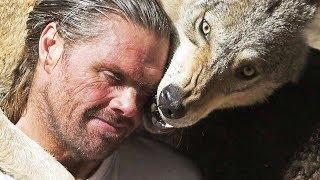 人間と動物の驚くべき関係7選