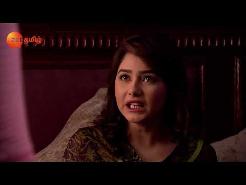 Iniya Iru Malargal - Episode 415 - November 15, 2017 - Best Scene