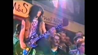 Normahl - Keine Überdosis Deutschland (1992)