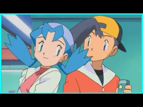 Pokemon Chronicles The Legend Of Thunder The Anime Spin Off You