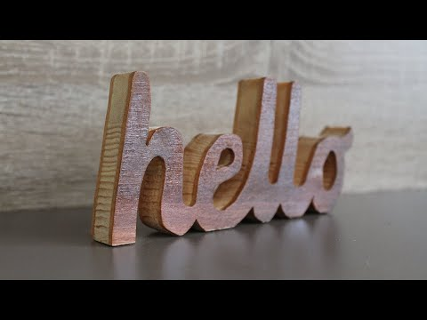 diy-wood-projects-room-decor---cutting-wooden-letters