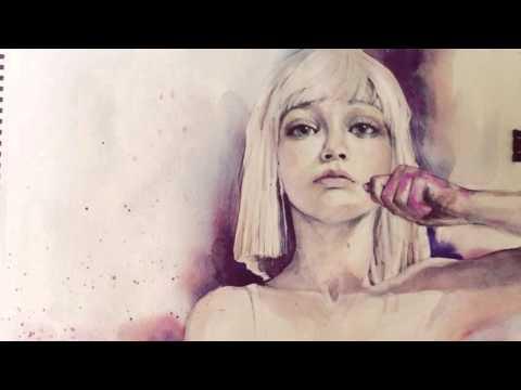 Sia - Chandelier (Addal Edit) - Musicolorium