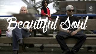 PRADA WEST - Beautiful Soul - Directed by Stuey Kubrick - PROD. N-Jin - 2016