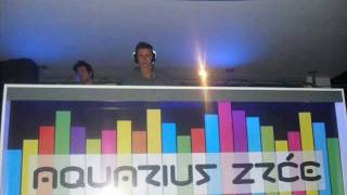 electro house mix 2012 by DJ KEANU