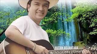 Download Lagu Nusantara mp3