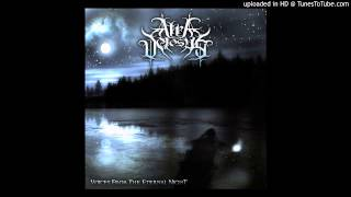 Atra Vetosus - Voices From The Eternal Night FULL ALBUM (2013)
