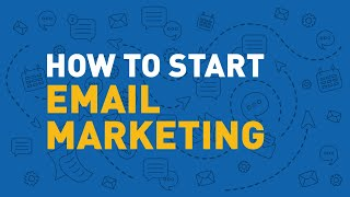 How to start email marketing: Get emails with Email Extractor