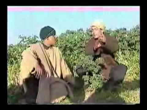 BOWA9A TÉLÉCHARGER VIDEO
