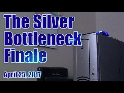 The Silver Bottleneck Finale