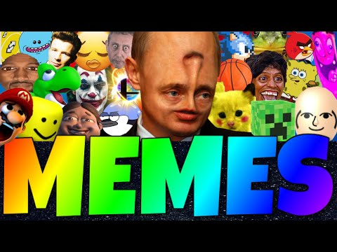BEST MEMES and VINES COMPILATION #18