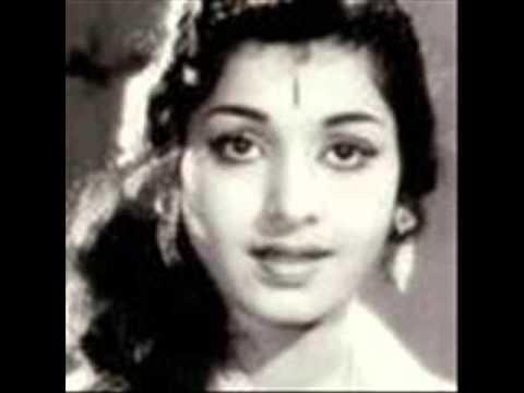 Unnai Kaanatha Kannum - P. Susheela