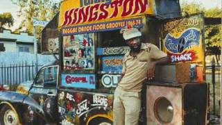 toots the maytals funky kingston