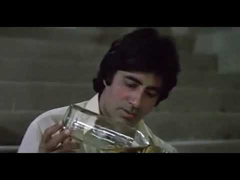 Sharabi The Best Dialogue With Big Be
