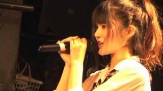 B.L.T.アイドルカレッジ1期生「恋なのです/夢を追いかけて」 2009年12...