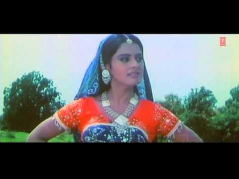 Murav Bhail Biya [ Bhojpuri Video Song ] Ganga Jaisan Mai Hamar